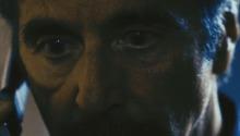 88 MINUTES Trailer - Jon Avnet