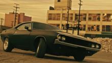 """DEATH CAB FOR CUTIE """"Black Sun"""" - Robert Hales"""