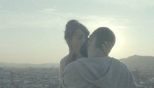 """CITIZENS """"True Romance"""" - We Are From LA"""