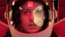 """METRONOMY """"Aquarius"""" - Edouard Salier"""