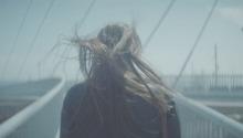 "MTV MOBILE ""Silence"" - Ramon Ayala"