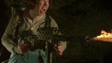 """DANCING PIGEONS """"Ritalin"""" - Tomas Mankovsky"""