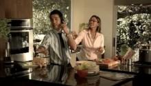 """BRIGHT HOUSE NETWORKS """"Dinnertime"""""""