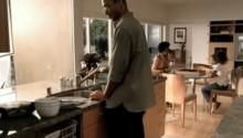 "BRIGHT HOUSE NETWORKS ""Dishwasher"""