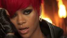 "EMINEM & RIHANNA ""Love The Way You Lie"" - Joseph Kahn"
