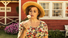 THE YOUNG AND PRODIGIOUS T.S. SPIVET - Jean-Pierre Jeunet