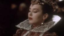 QUEEN MARGOT - Patrice Chereau