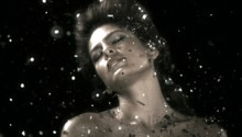 "HAR MAR SUPERSTAR Promo ""Eva Mendez"" -TBM"