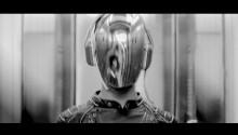 """TIM ROYKO & PHILIPPE LEMOT """"Attentino"""" - Hauke Hilberg"""