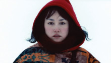 KUMIKO, THE TREASURE HUNTER - David Zellner, Nathan Zellner