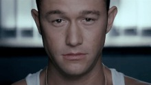 DON JON - Joseph Gordon Levitt