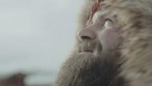 ICELAND TOURISM - Daryl
