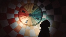 GO DREAM - Rune Milton