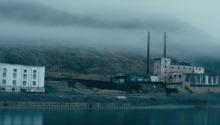 """TOVE STYRKE """"Borderline"""" - Runar Ingi Einarsson"""