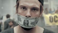 DANSKE BANK - Martin Werner
