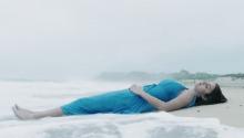 INNOCENCE - Hilary Brougher