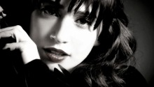 REGINA SPEKTOR - Margo Weathers