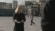 LO SPAZIO BIANCO - Francesca Comencini