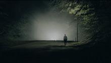 BØRSEN - Simon Ladefoged