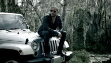 "JEEP ""Lenny Kravitz"" - Paul Hunter"