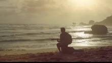 "SIMPLE PLAN ""Summer Paradise"" - Mark Staubach"