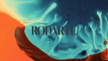 """RODARTE """"Aanteni"""" - Todd Cole"""