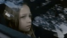 THE UNLOVED Clip 2 - Samantha Morton