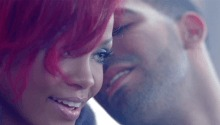 "RIHANNA ft. DRAKE ""What's My Name"" - Philip Andelman"