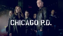 CHICAGO PD - Various